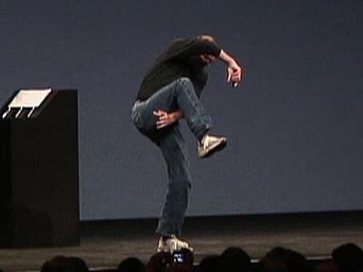 Steve-Jobs_05.jpg