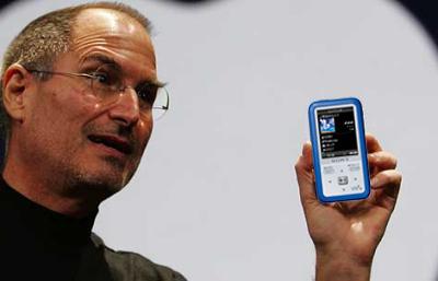 Steve-Jobs_walkman.jpg