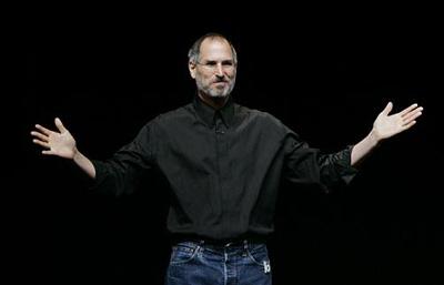 Steve-jobs_11.jpg