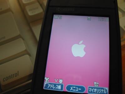 WX310K.jpg