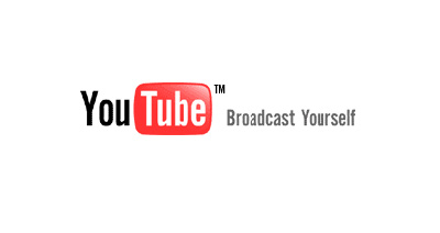 YouTube_03.jpg