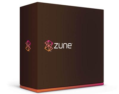 Zune_01.jpg