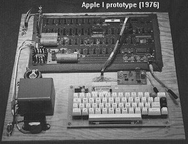 a-apple.jpg