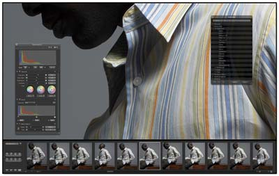 aperture_screen.jpg