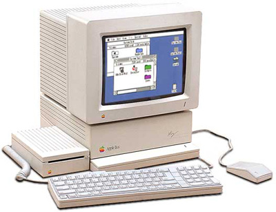 apple-II-GS_02.jpg