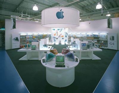 apple-store-in-store_400.jpg