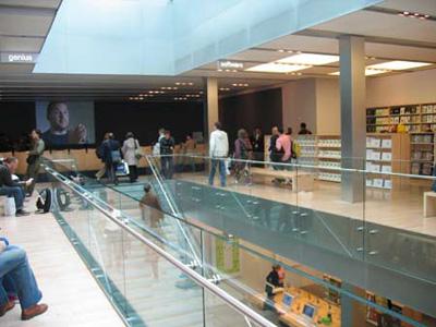 apple-store-soho_400.jpg