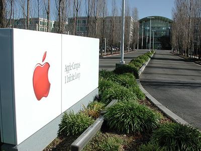 apple_campus_sign.jpg
