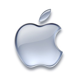 apple_computer-01.jpg