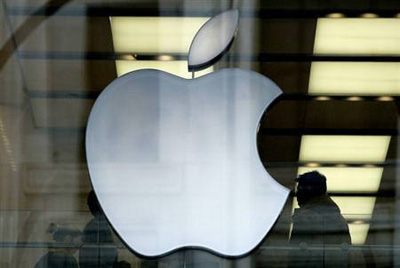 apple_computer.jpg
