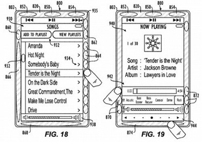 apple_patent_400.jpg
