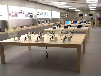apple_store_Columbia.jpg