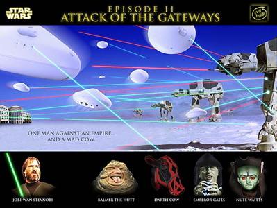 attackofthegatways_f.jpg