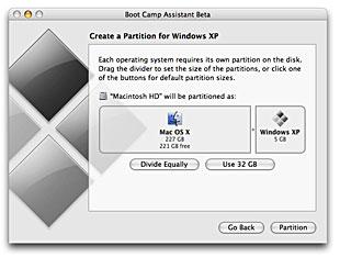 bootcamp_02.jpg