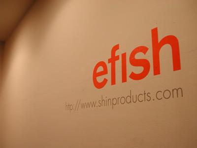 efish_08.jpg