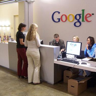 google_office_mahattan.jpg