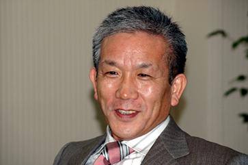 harada0223_1.jpg