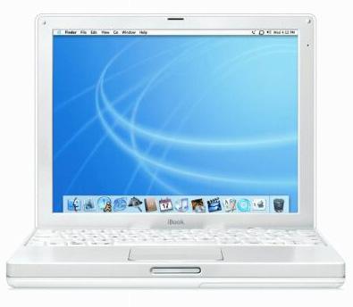 iBook-dual-usb.jpg