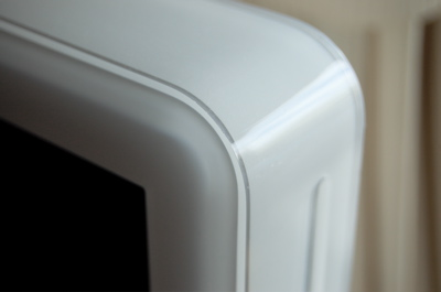 iMac G5_0704.jpg
