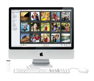iMac20_iPhoto08_PRINT_J_400.jpg