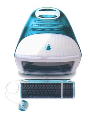 iMac_bondi.jpg
