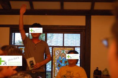 iPhone-Creative-User-Group-Japan_05.JPG