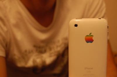 iPhone Creative User Group Japan in kyoto_06.JPG