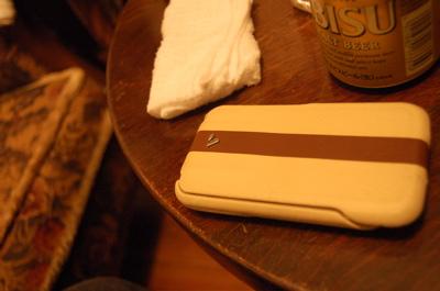 iPhone Creative User Group Japan in kyoto_07.JPG