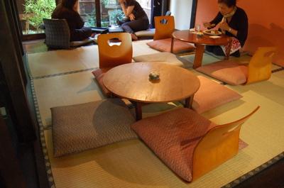 iPhone Creative User Group Japan in kyoto_27.JPG