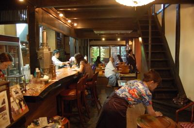 iPhone Creative User Group Japan in kyoto_28.JPG