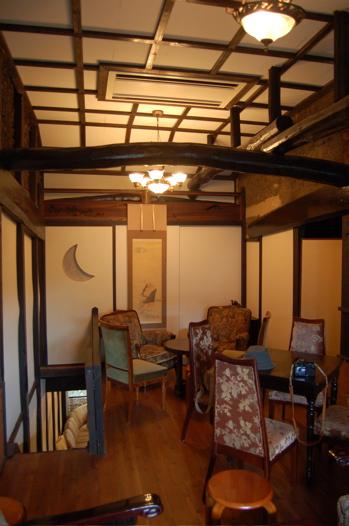 iPhone Creative User Group Japan in kyoto_31.JPG