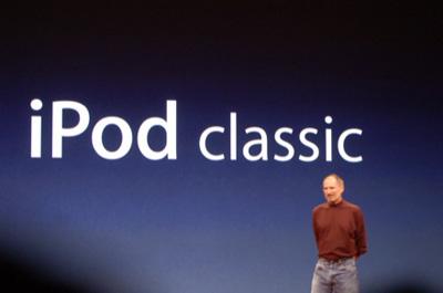 iPod-Classic_keynote_01.jpg