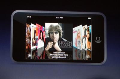 iPod-touch_02.jpg