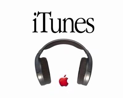 iTunes_01.jpg