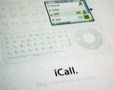 icall1.jpg