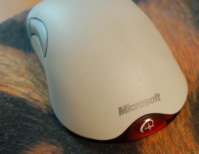 inteli mouse.jpg