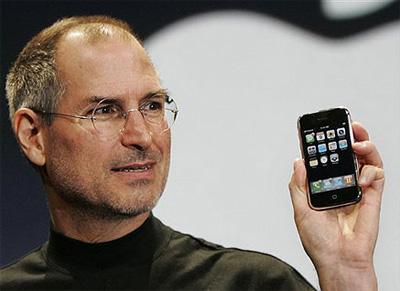 iphone&steve.jpg