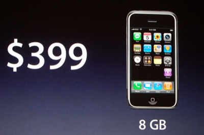 iphone_8gb_$399.jpg