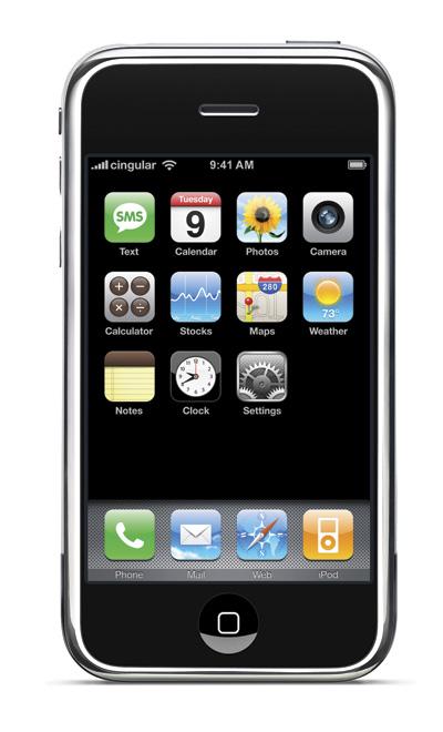 iphone_home_400.jpg