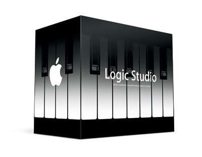logic_studio_box.jpg