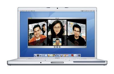 macbookpro17_ichat.jpg