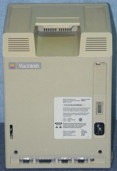 macintosh-128k_back.jpg