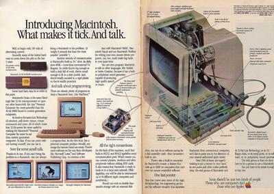 macintosh_macspread.jpg