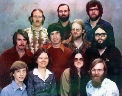 microsoft-staff_1978.jpg