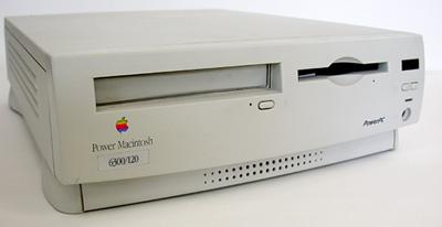 power-macintosh6300-01_400.jpg