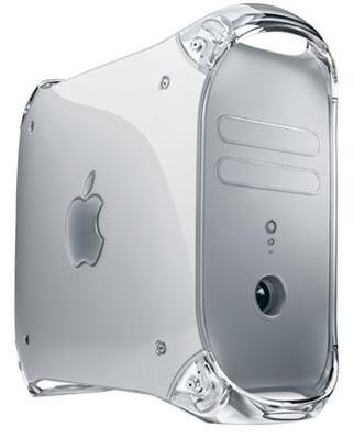 power_mac_g4_quicksilver.jpg