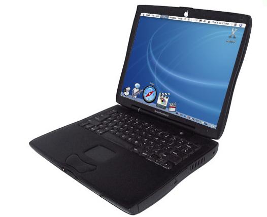 powerbook_g3_02.jpg