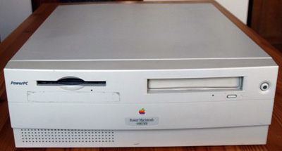 powermacintosh_4400.jpg