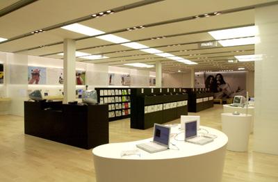 retail1_400.jpg