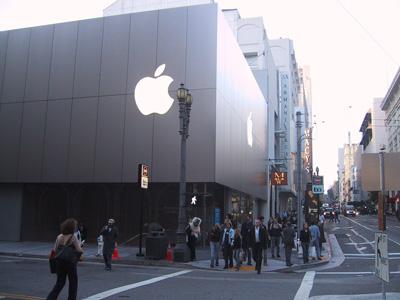 san-francisco-apple-store_4.jpg